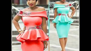 All Clip Of Plus Size African Traditional Dresses Bhclip Com