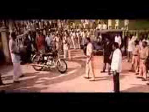 Singham Gujrati video
