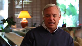 Jack Canfield - Write a Book in 2014 and Get It Published