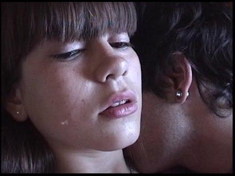 Cortometraje   Violencia De Género   Violencia En El Noviazgo - Produccionesdenano video