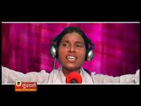 Chhattisgarhi Song - Siya Ram Main Sab Jag - Nari Dharam - Hemlata...