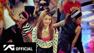Video clip LEE HI (이하이) - 1.2.3.4 M/V