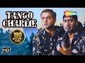 Tango Charlie {HD}   Ajay Devgan   Bobby Deol   Sanjay Dutt   Sunil Shetty   (With Eng Subtitles)