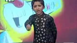 Ha Show ntv-Bangla jokes Show (Episode-27)