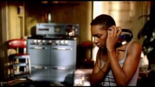 Watch Sonique It Feels So Good video