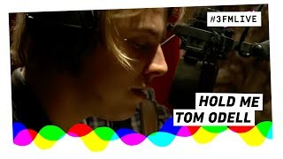 Tom Odell LIVE: Hold Me