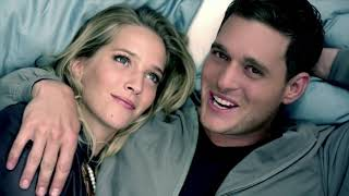 Michael Bublé - Haven't Met You Yet [Official Music Video]