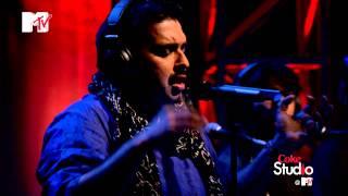 Allah Hi Rehem Shankar Mahadevan Coke Studio A Mtv S01 E02