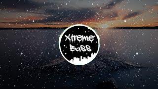 Download Lagu Zedd Maren -The Middle ft. Morris Grey [Bass Boosted] Gratis STAFABAND
