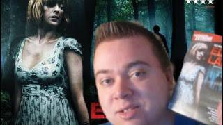 Eden Lake Horror Movie Review Discussion
