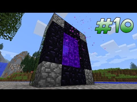 Построили Портал в Ад... - ANTS #10