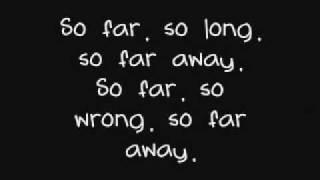 download lagu Someday - Sugar Ray gratis
