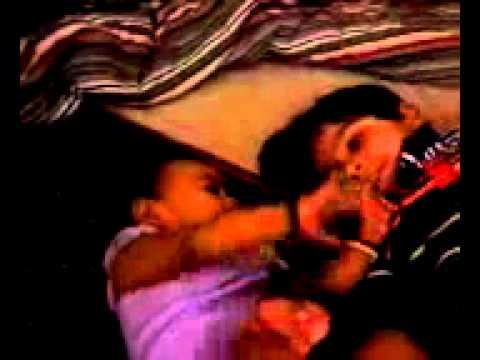 Arjun Riya - Playtime video