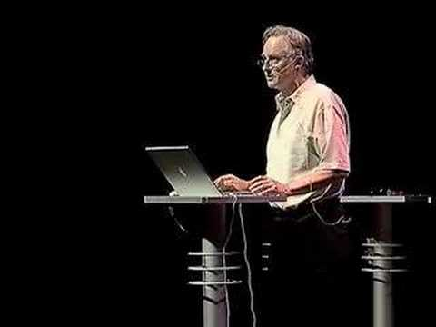 Richard Dawkins: Why the universe seems so strange Music Videos