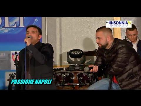 Gianni Vezzosi Ft. Niko Pandetta - 41 Bis