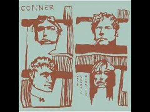 Conner - Silent Film Score