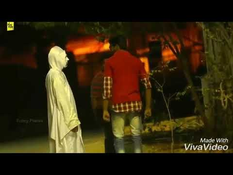 Ghost Prank video  || Funny Prank video || Indian Ghost at Night Time On Road ||Best WhatsApp status