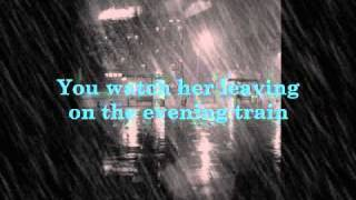Ronan Keating - On My Way
