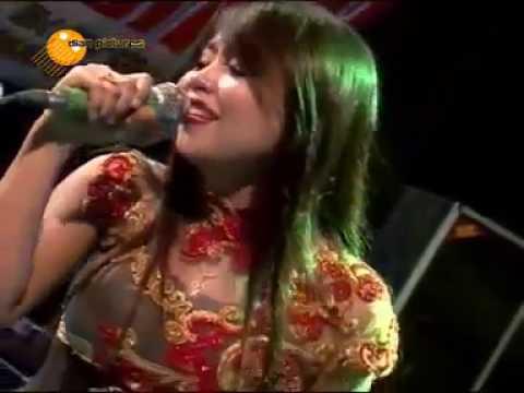download lagu Suket Teki- Supranada Live Gesing Grobokan gratis