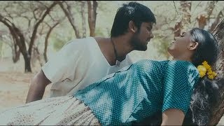 Annakodi - TITLE SONG - Aavarang Kattukkulley By - Sathyaprakash, Chinmaye | NEW TAMIL MOVIE - Annakodi