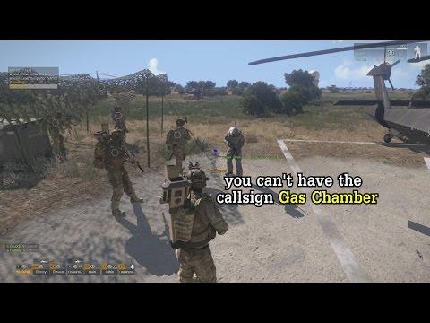 Watch  arma 3 dayz the bandit killers team arma 3 dayz gameplay arma 3 Movie Without Downloading