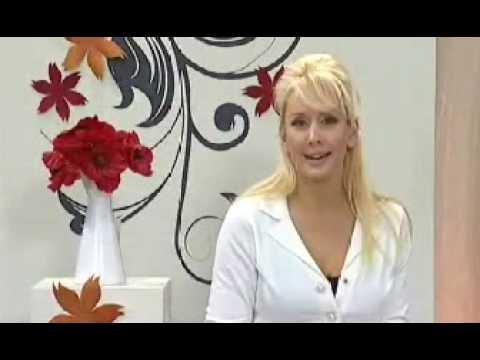 Ugg Australia Tvsn Clip#2 video