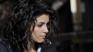 Watch Katie Melua A Moment Of Madness video