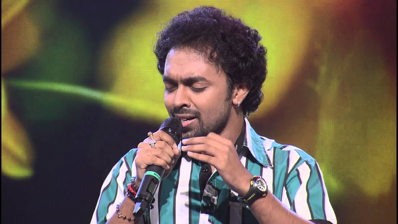 Indian Voice Junior 2 I  Episode 135 I Mazhavil Manorama