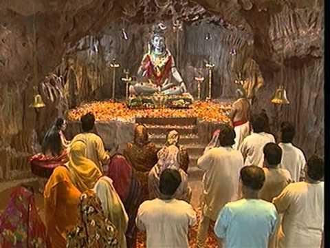 Aum Shiv Aumkara Full Song Aarti Sangrah
