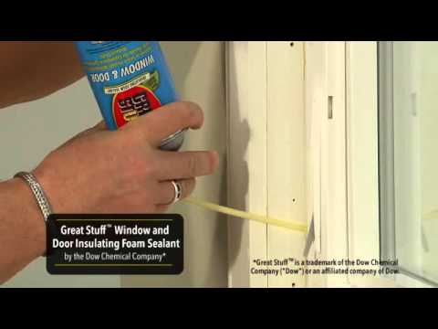 Pella® Windows and Doors Installation Methods