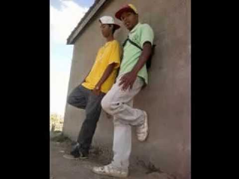 Nws Rap Gasy 2015