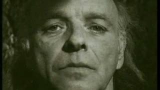 Watch Crematory Shadows Of Mine video