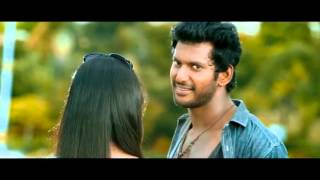 Samar - Samar Tamil Movie song-HD