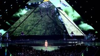 Katy Perry - ET - The Prismatic World Tour