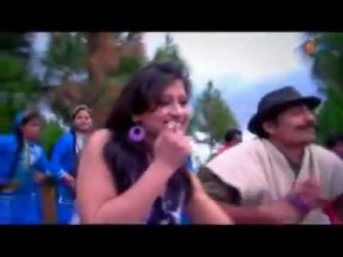 New Kumaoni Song He Deepa Lalit Mohan Joshi video