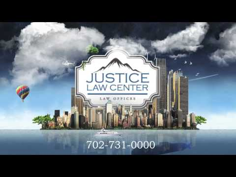 Bret Whipple | Justice Law Center | Best Las Vegas Lawyer