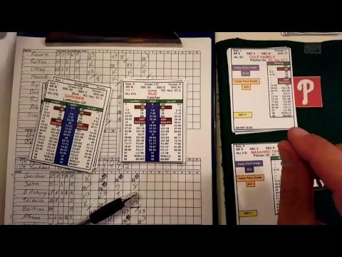 '14 Phillies @ '14 Yankees | Pine Tar Baseball