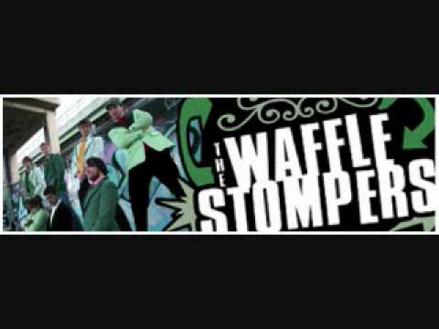 Waffle Stompers Band The Waffle Stompers mr