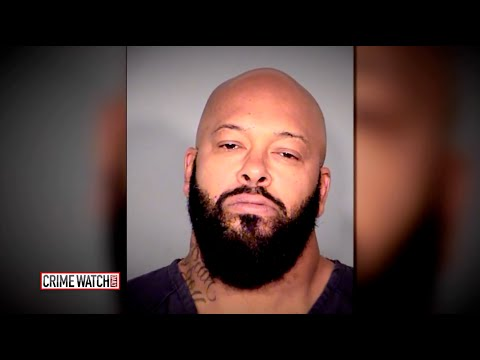 Exclusive: Carter Family Speaks Out on Suge Knight Murder Case - Pt. 1 - Crime Watch Daily