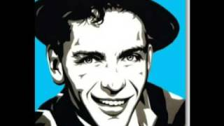 Watch Frank Sinatra Hello Dolly video