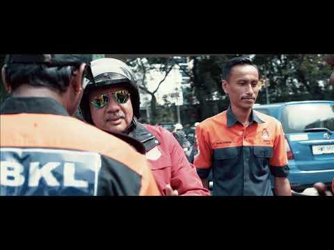 Corporate Video | DBKL | PROADU 1KL | KLCARES | Kuala Lumpur