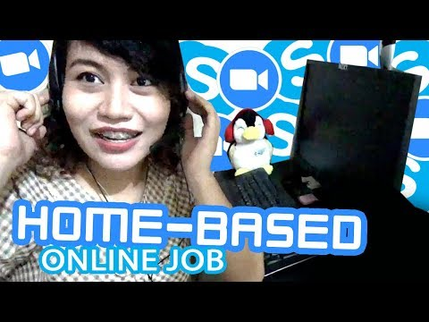 Paano Maging HOMEBASED ONLINE ENGLISH/ESL TEACHER? JOB + SAHOD