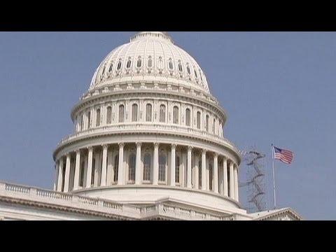 IMF warns America on growth - economy
