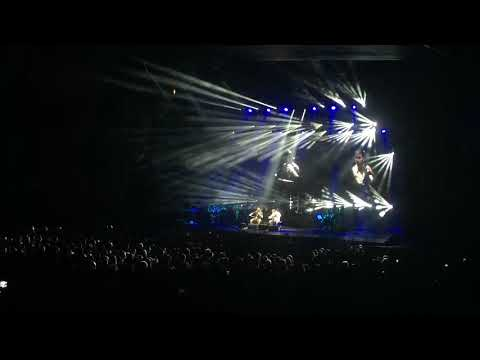 2cellos Game Of Thrones Radio City Music Hall Nyc Sep