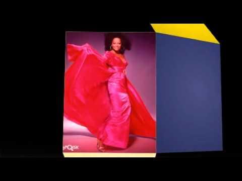 Diana Ross - Oh Teacher