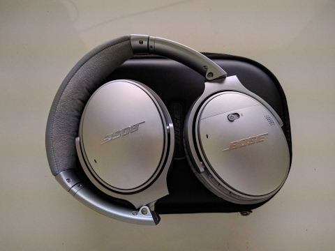 Bose QC 35 Pairing on Windows 10: Audio+Mic (UPDATED 2020 VIDEO IN DESCRIPTION)