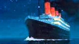 Titanic En Flauta Te Hace Llorar :'(