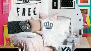 Ideas for decoration of you room.💕