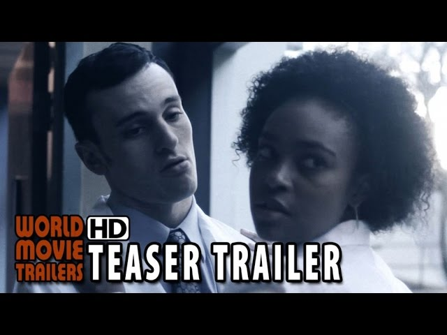 Brake Lights Official Teaser Trailer (2015) HD