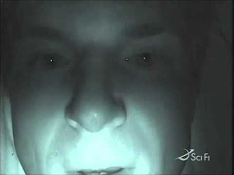 Ghost Adventures Documentary Part1